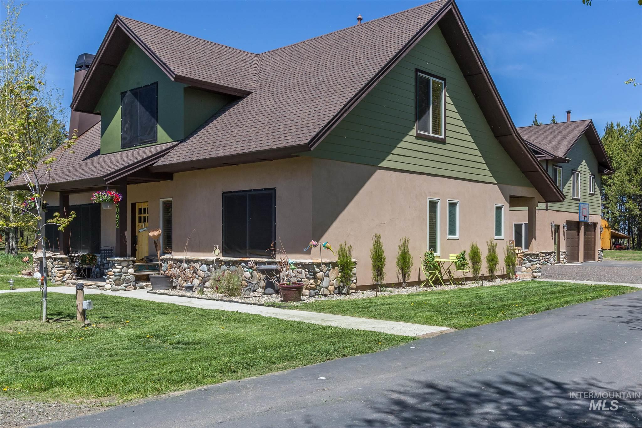Hillhouse Real Estate Listings Main Image
