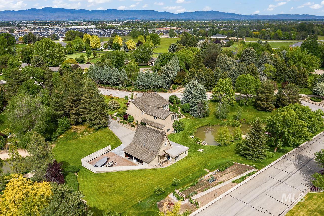 Aspen Cove Blks Real Estate Listings Main Image