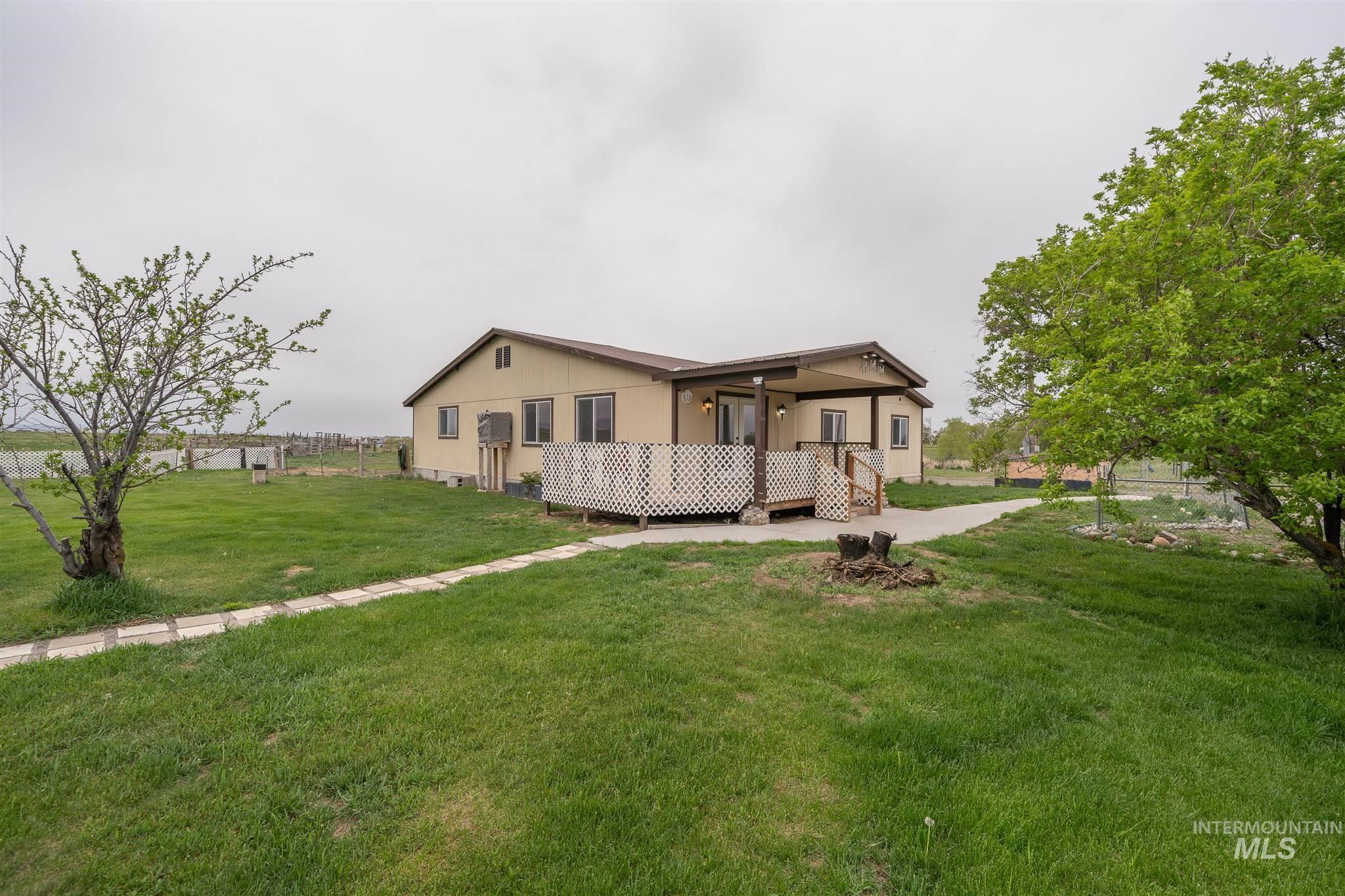 83445 Real Estate Listings Main Image