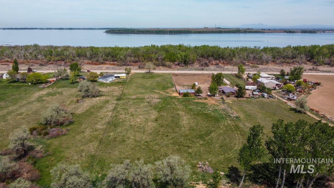 Tbd Lakeshore Drive Property Photo 1