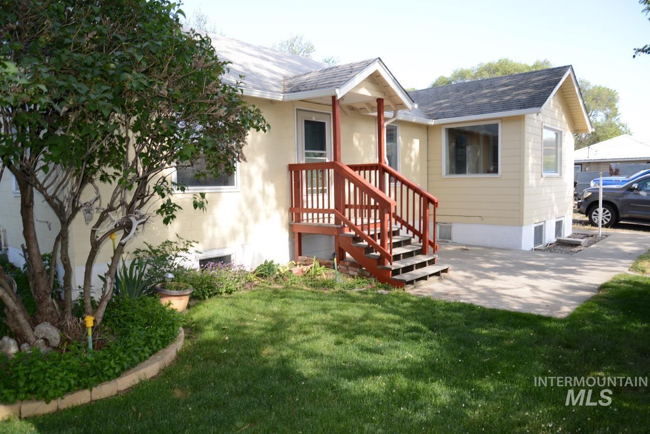 1179 Lindsey Creek Property Photo