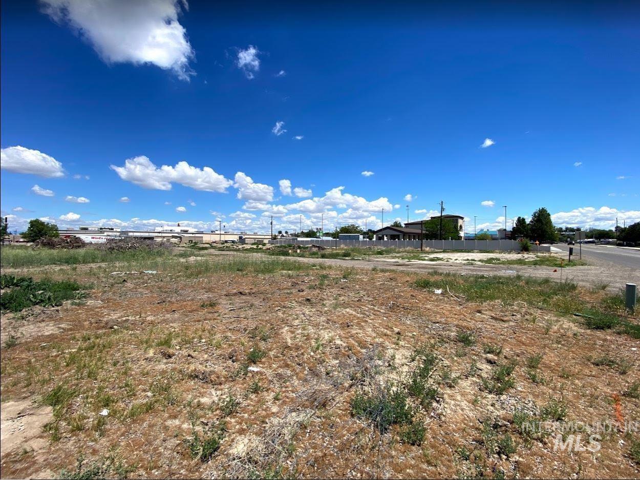 1517 Se 5th Ave Property Photo
