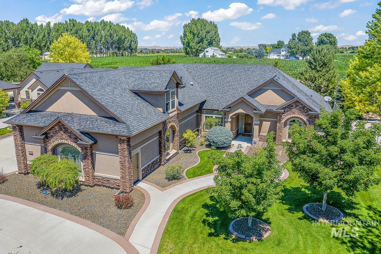 Copperfield Real Estate Listings Main Image