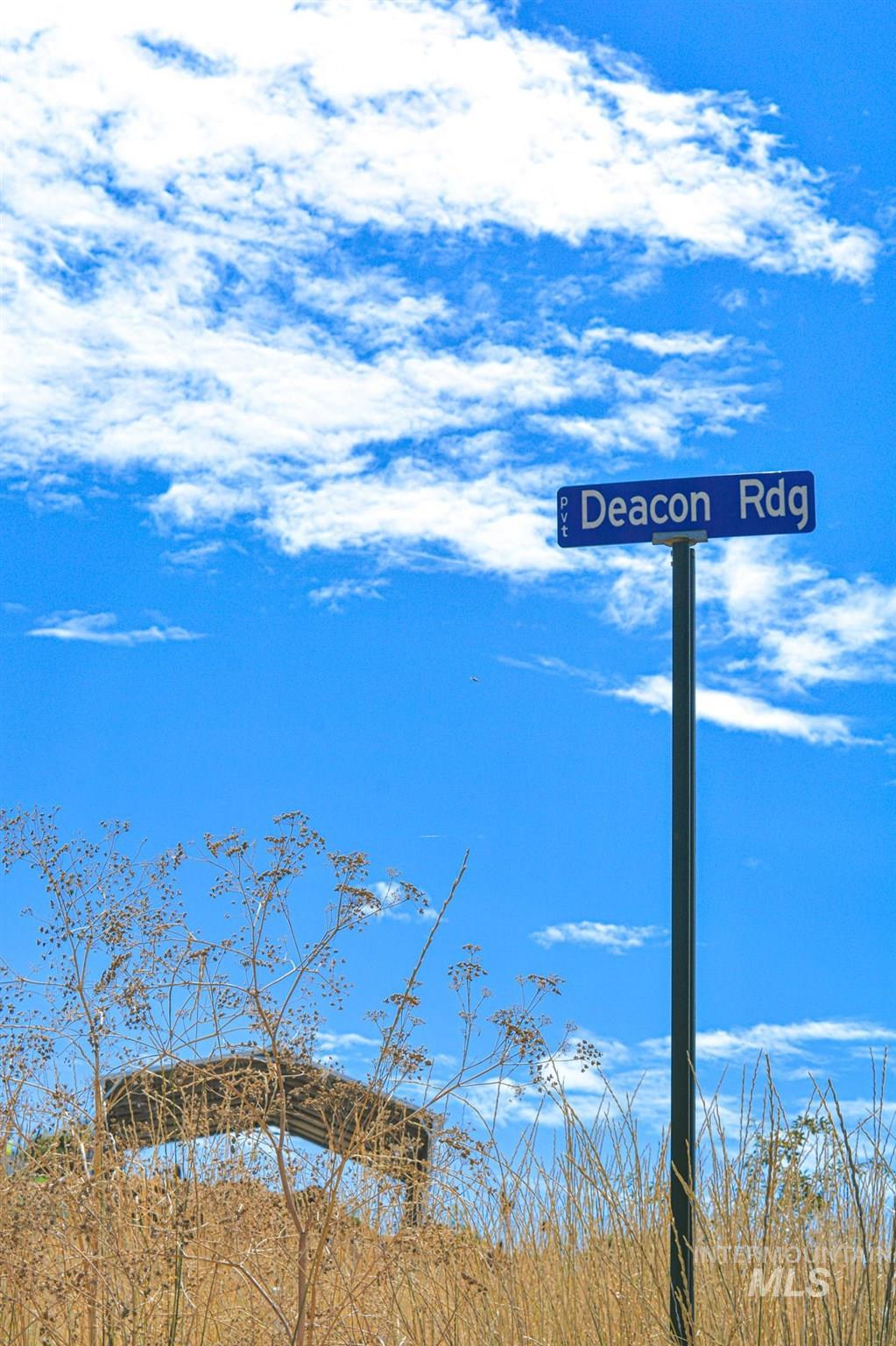 Tbd Deacon Ridge Property Photo
