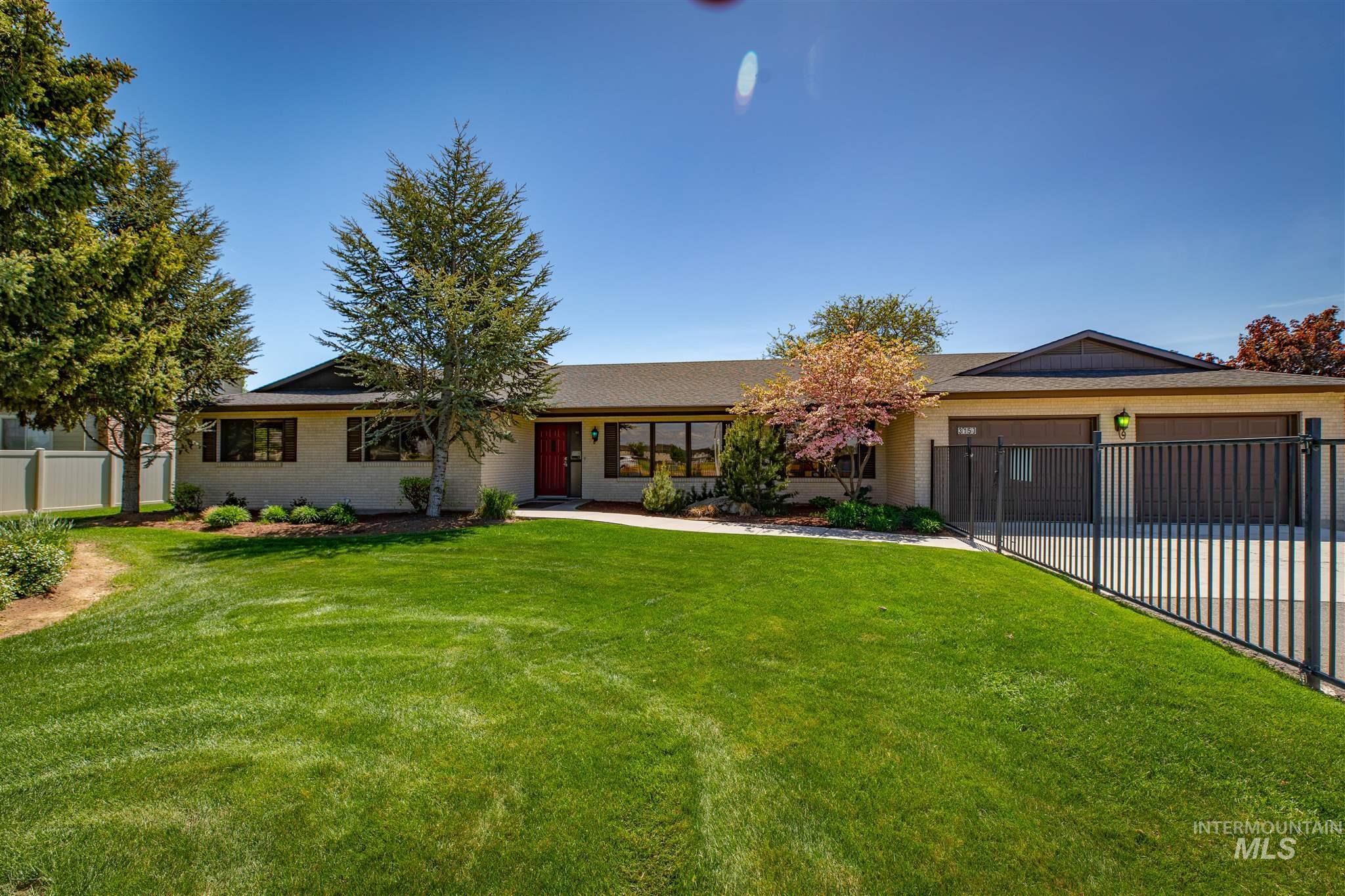 3150 N Blairmore Way Property Photo