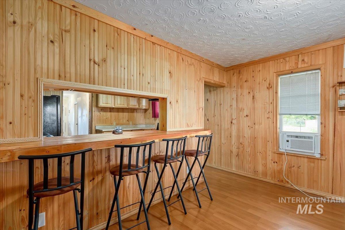 851 E 2000 S. Property Photo 13