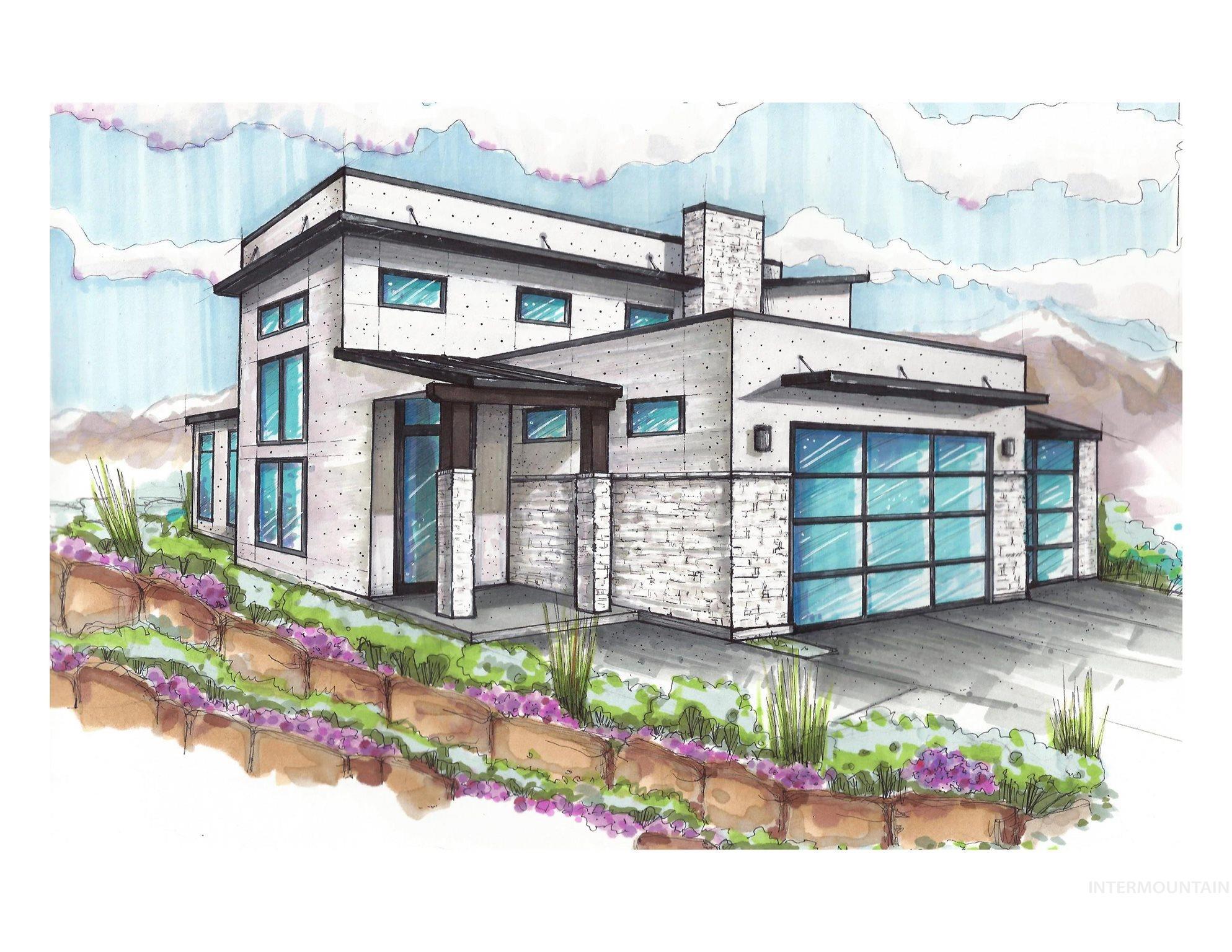 Lakemoor Real Estate Listings Main Image