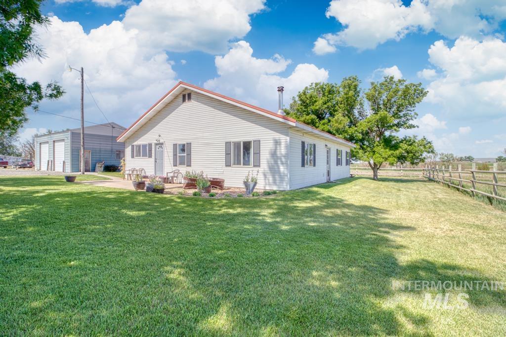 1321 S 1700 E Property Photo