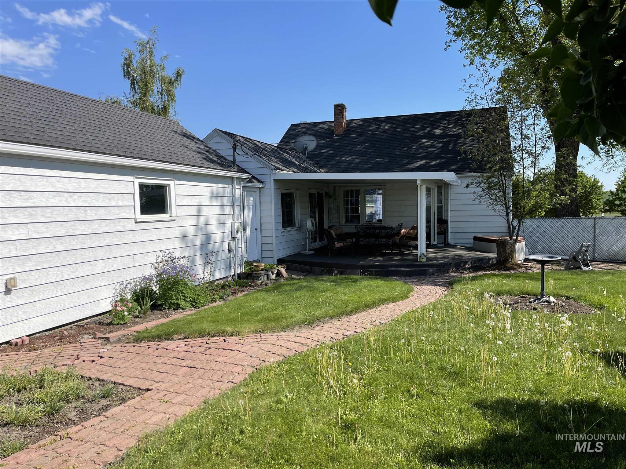 216 W Main Street Property Photo 18