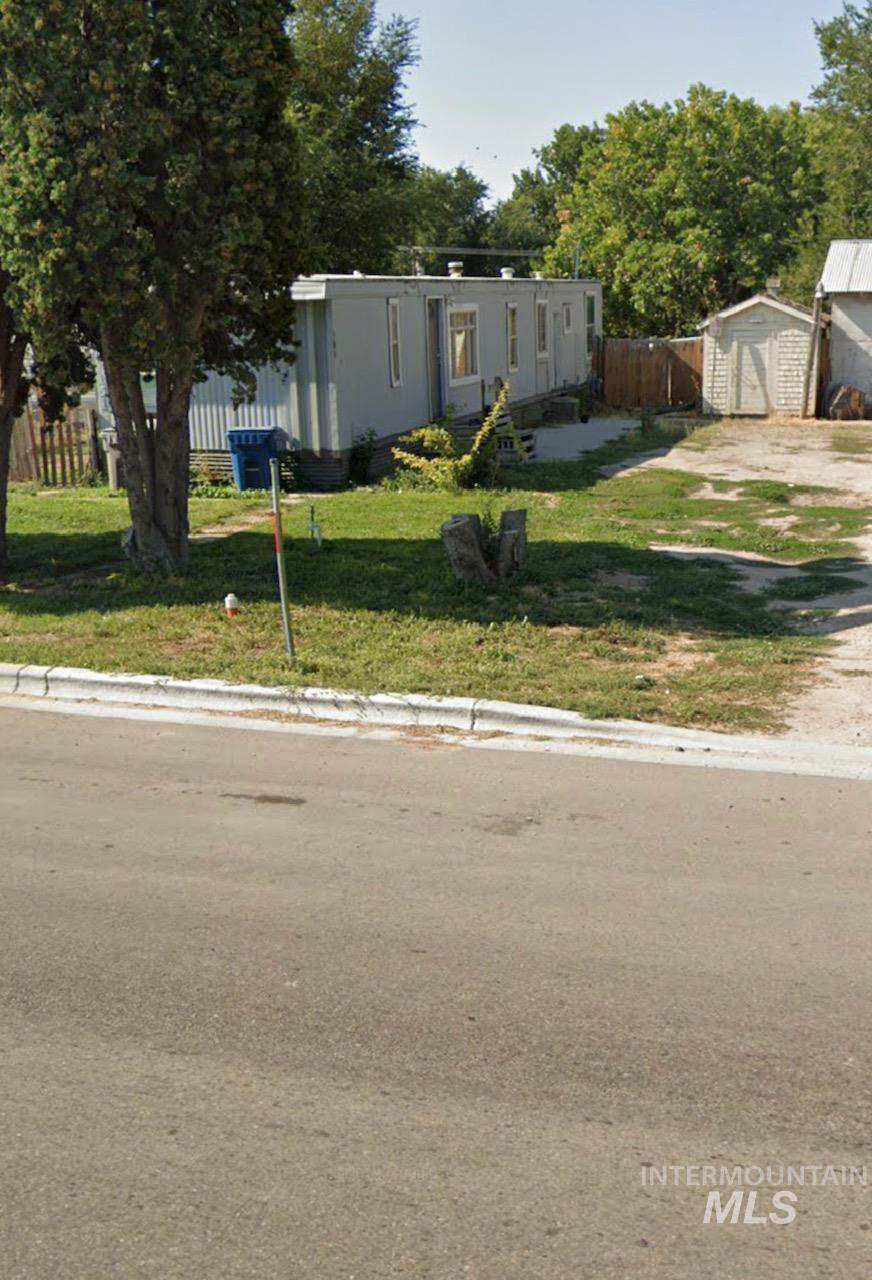 151 6th St N. #1/#2 Property Photo 1