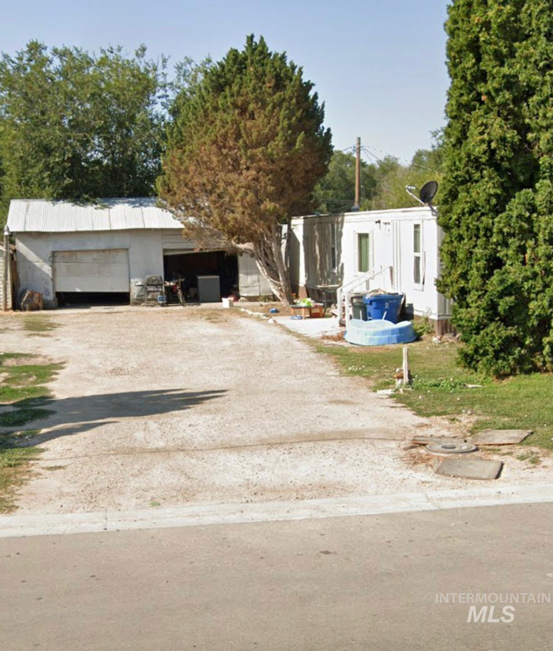 145 6th St N. #1/#2 Property Photo