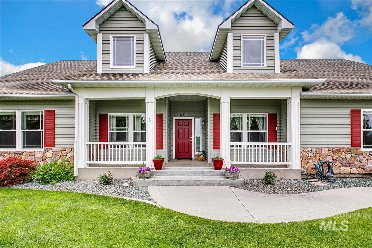Blackmon Real Estate Listings Main Image