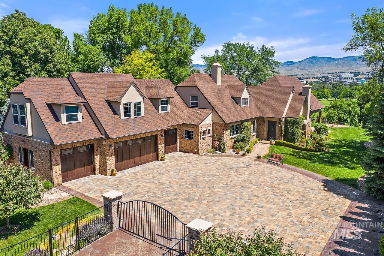 Crescent Rim Su Real Estate Listings Main Image