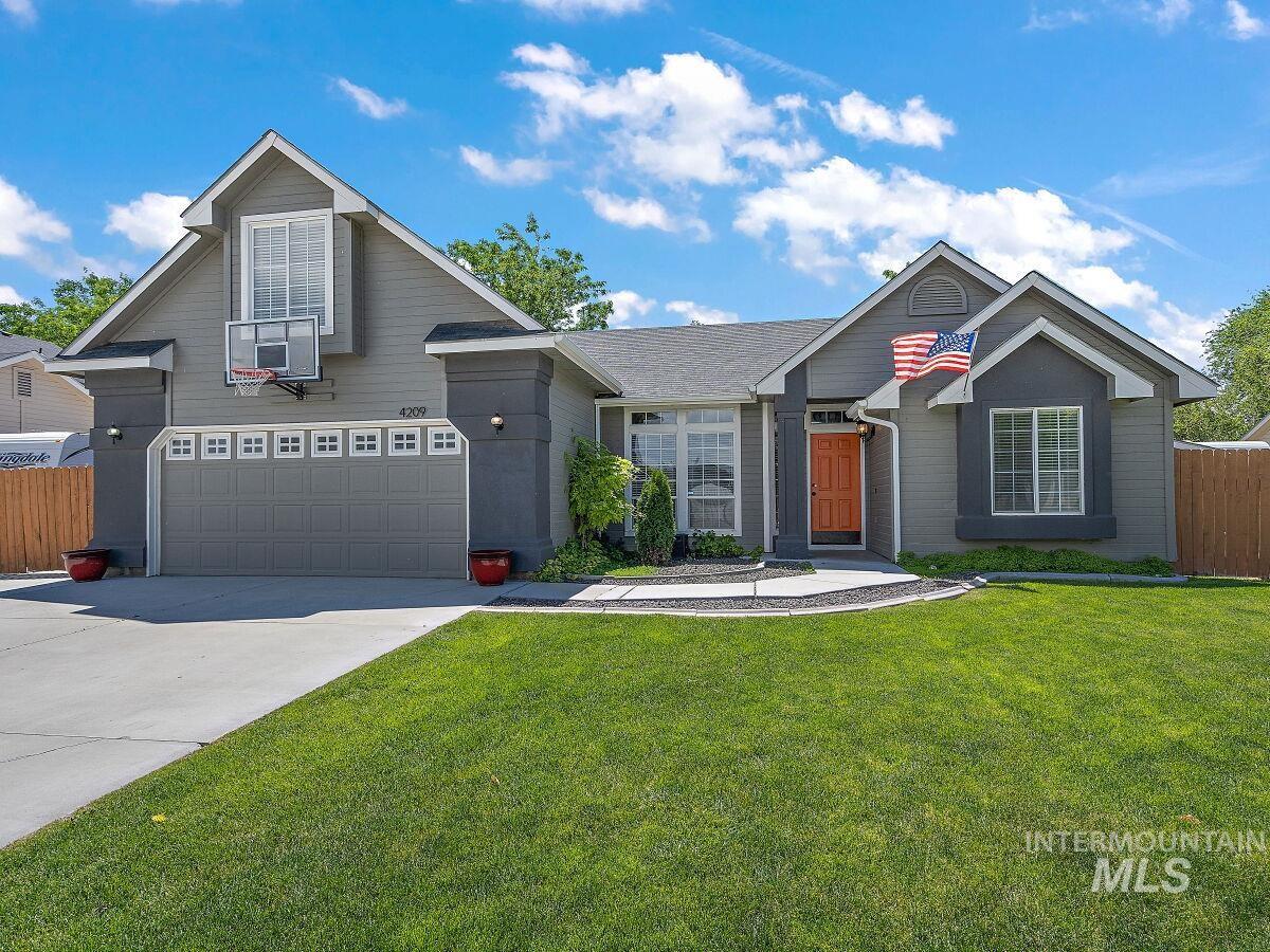 Park Ridge Meadows Real Estate Listings Main Image