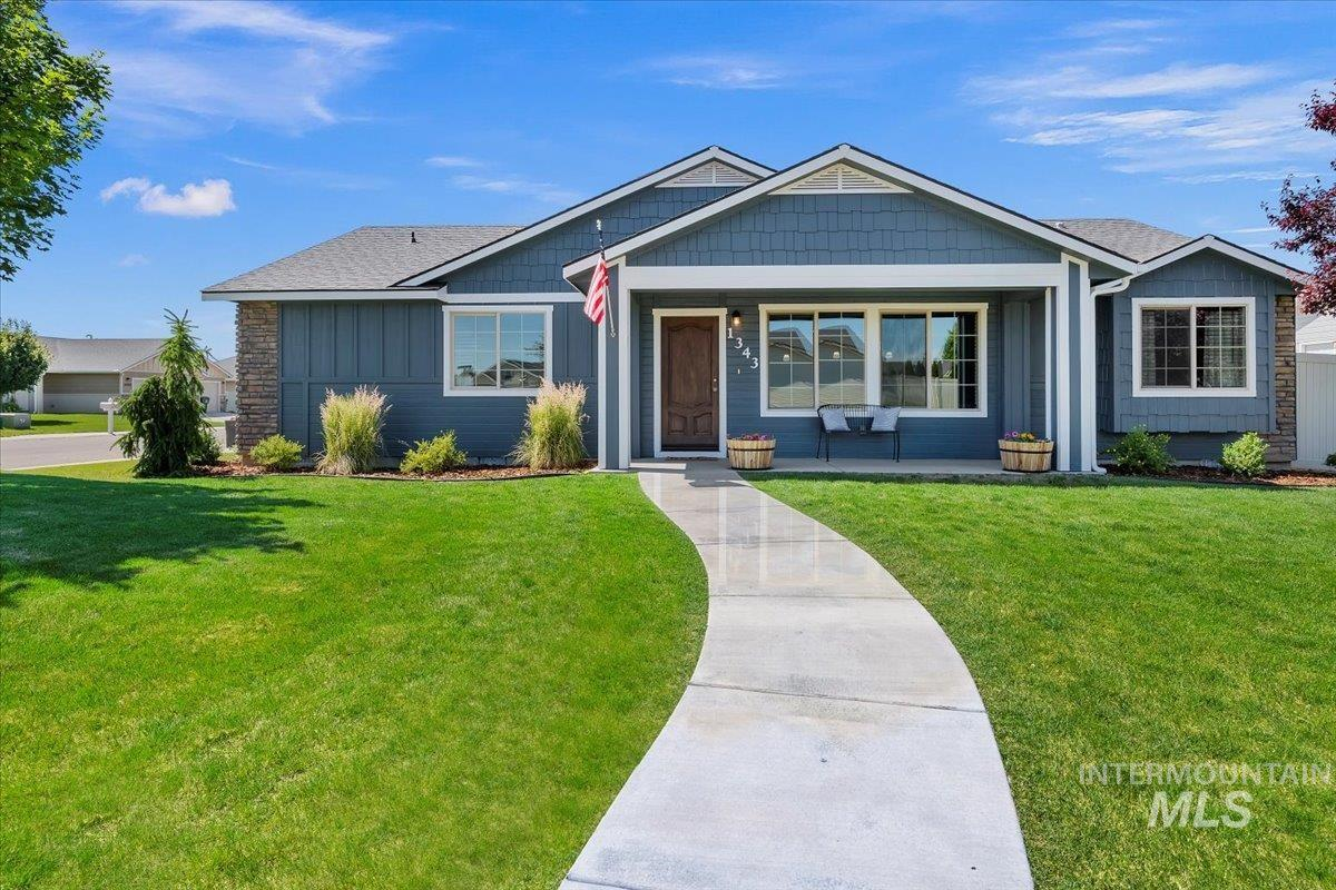 Northview Ranch Real Estate Listings Main Image