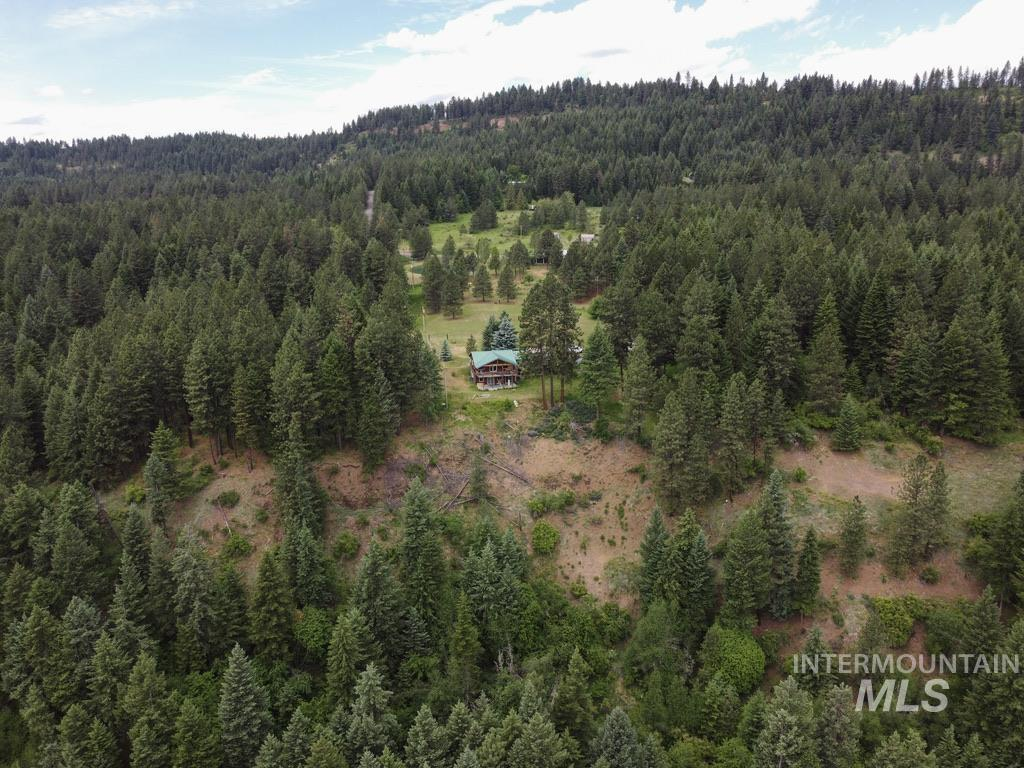 564 Woodland Meadow Road Property Photo