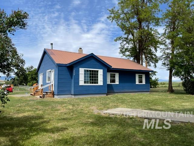 2698 W Valley Road Property Photo