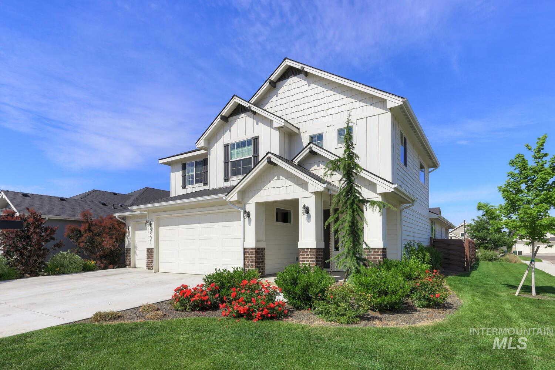 5501 S Ashcroft Way Property Photo
