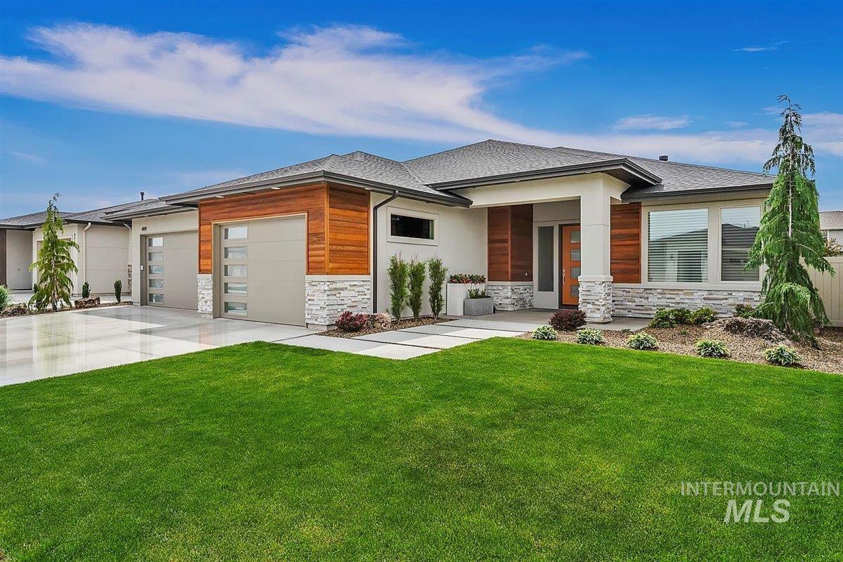 Movado Estates Real Estate Listings Main Image