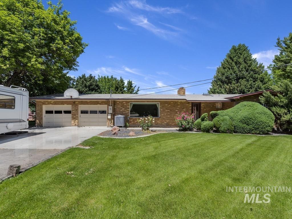 Pleasant Ridge Real Estate Listings Main Image
