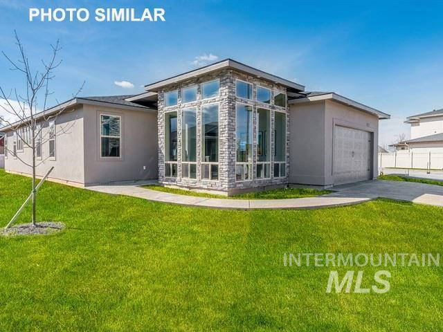 4449 N Bolsena Ave. Property Photo 1