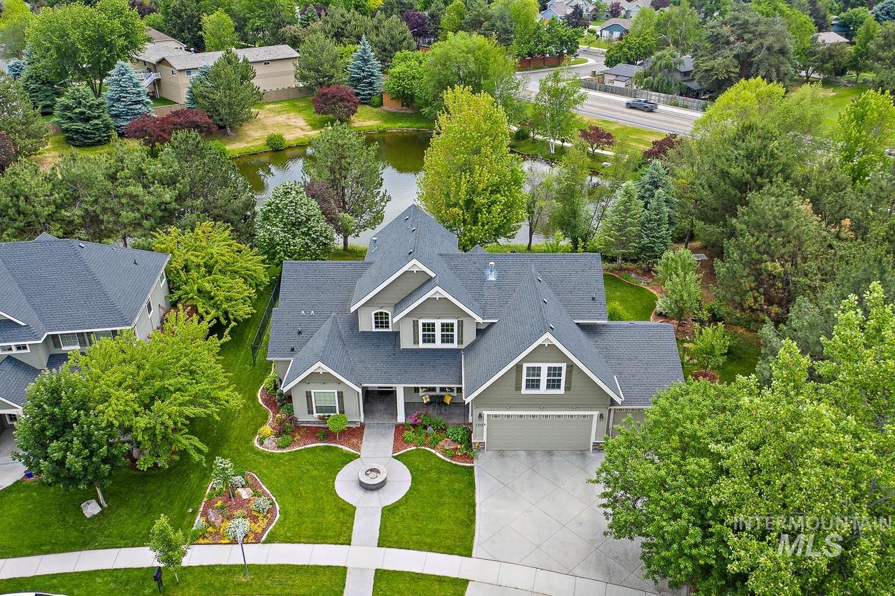 Brookwood (eagle) Real Estate Listings Main Image