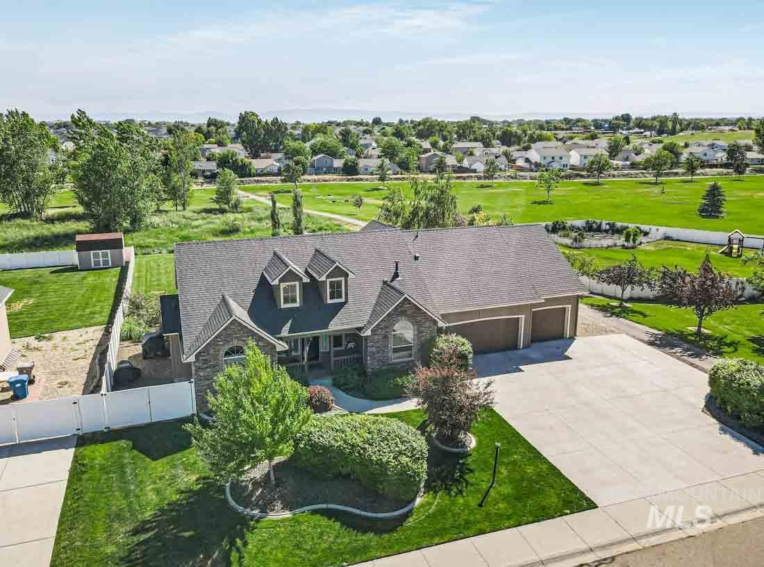 4165 E Switzer Way Property Photo