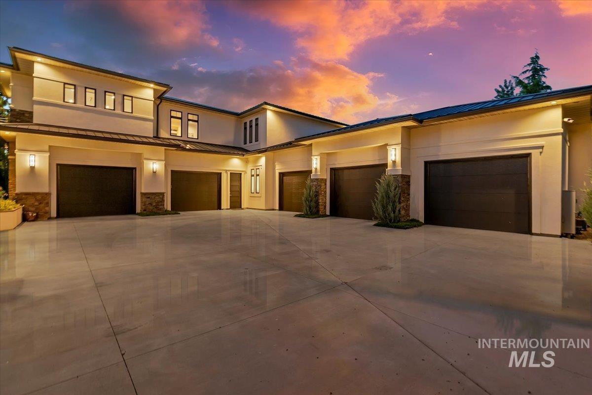 476 E Riversedge Lane Property Photo 8