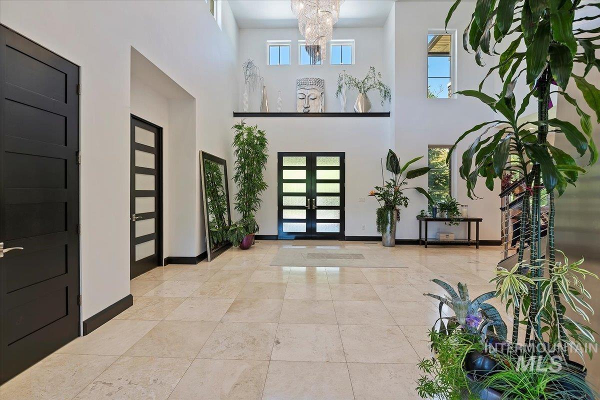 476 E Riversedge Lane Property Photo 11