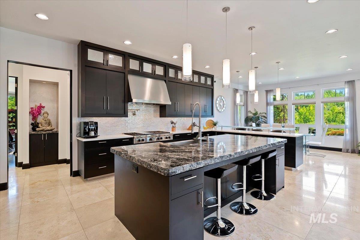 476 E Riversedge Lane Property Photo 21