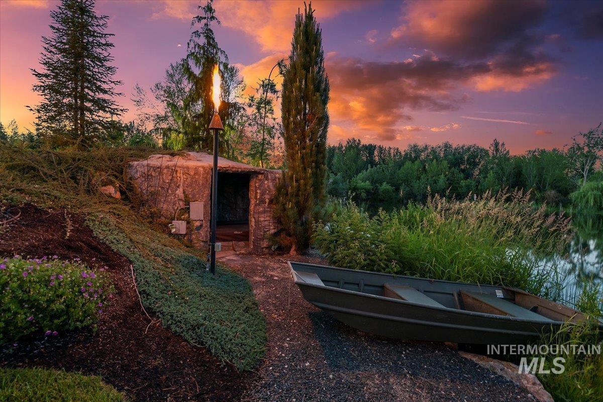 476 E Riversedge Lane Property Photo 36