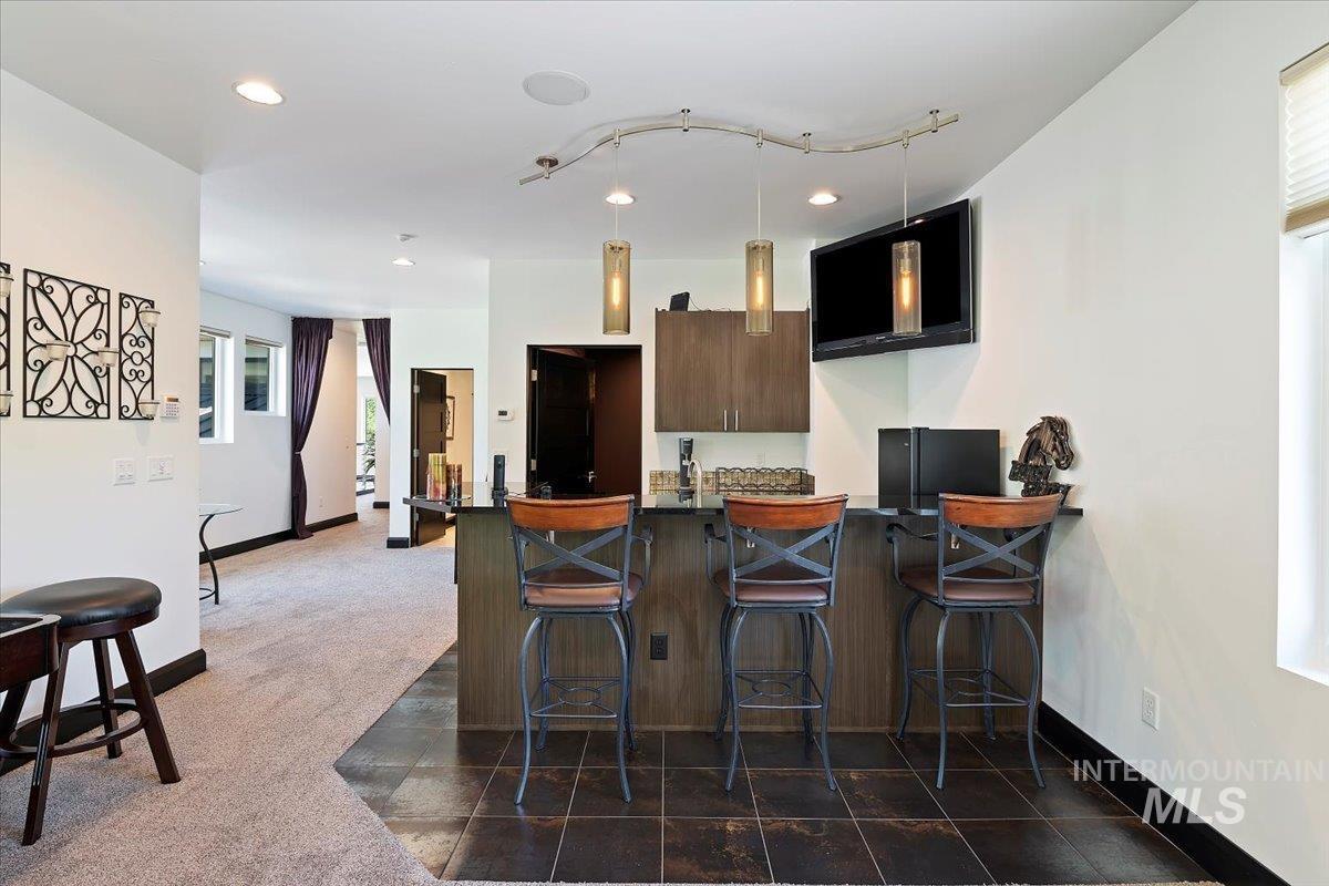 476 E Riversedge Lane Property Photo 38