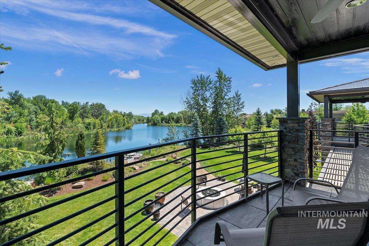 476 E Riversedge Lane Property Photo 41