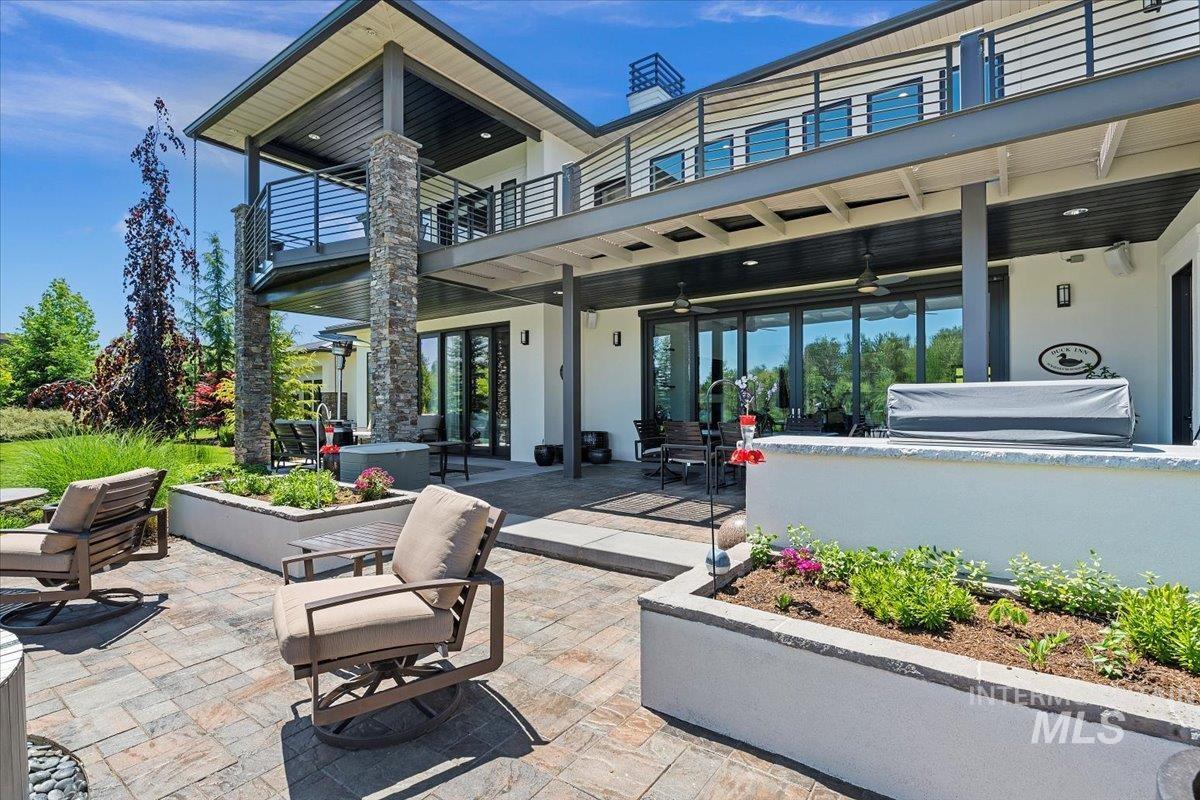 476 E Riversedge Lane Property Photo 43