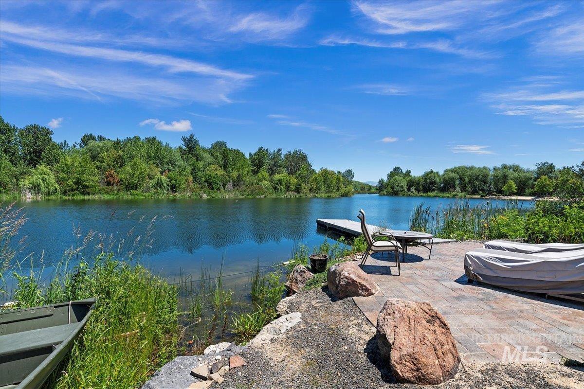 476 E Riversedge Lane Property Photo 45