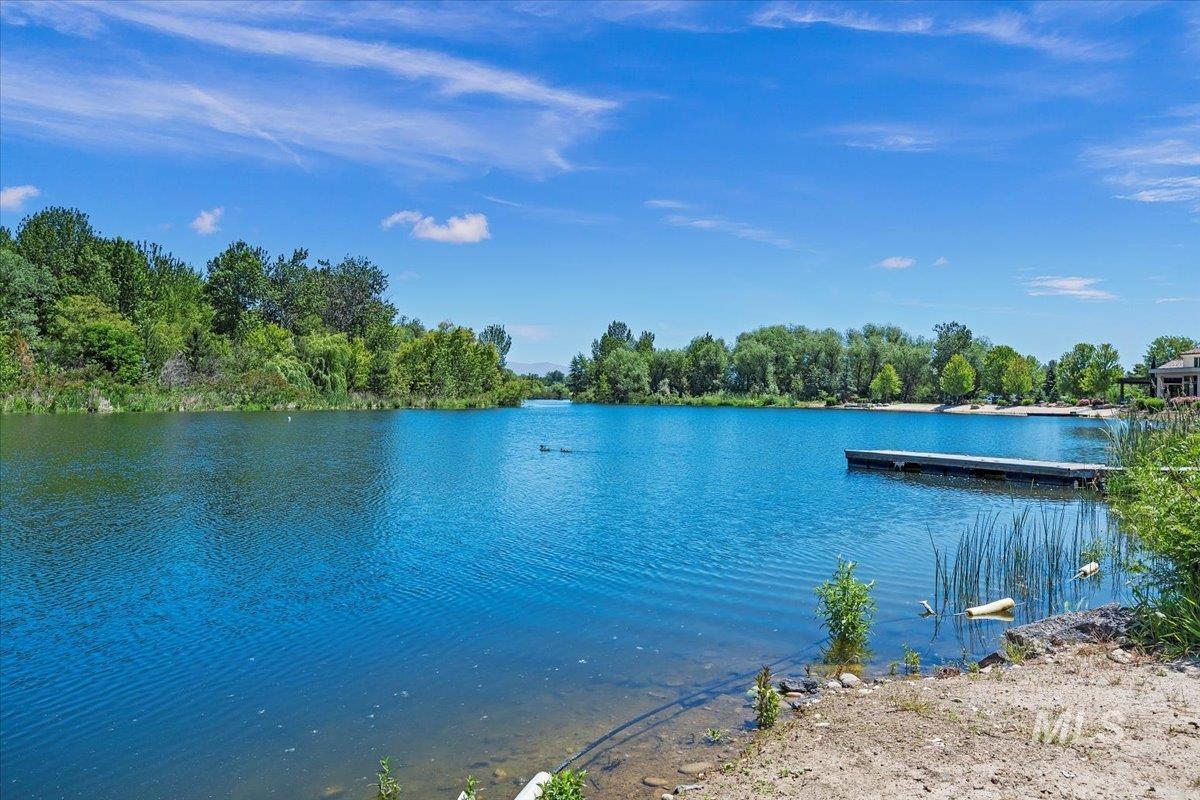 476 E Riversedge Lane Property Photo 46