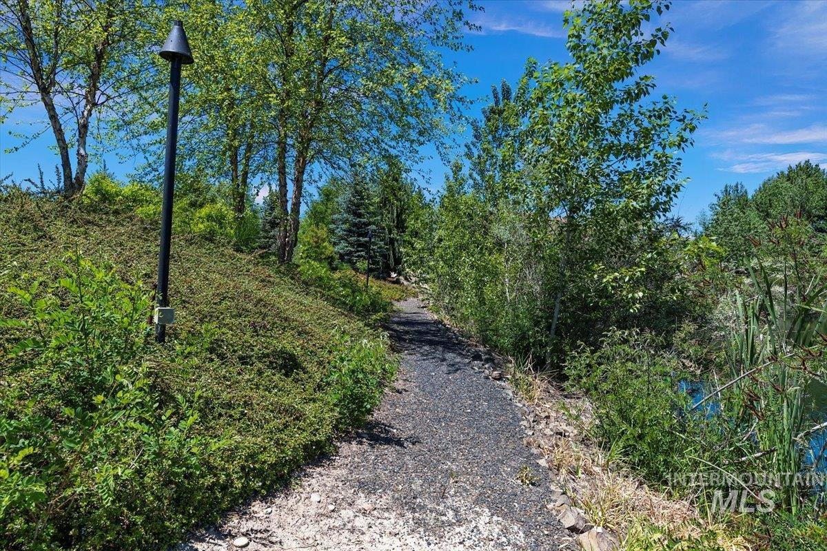 476 E Riversedge Lane Property Photo 48