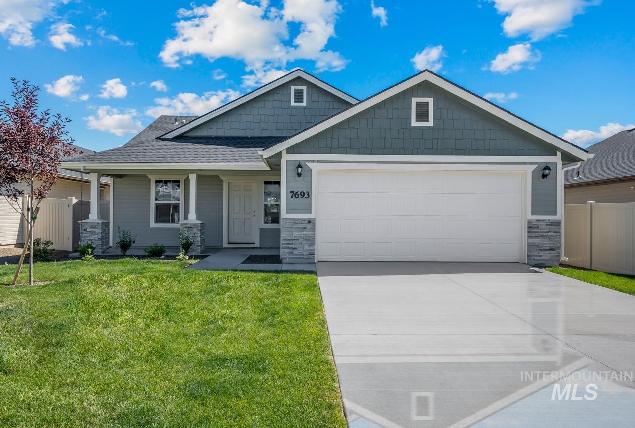 9190 W Stonewood Dr. Property Photo 1