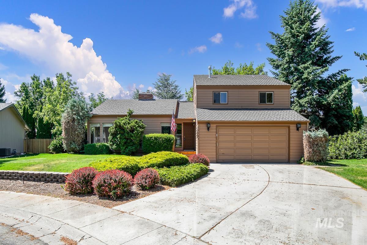 10183 W Hickory Property Photo