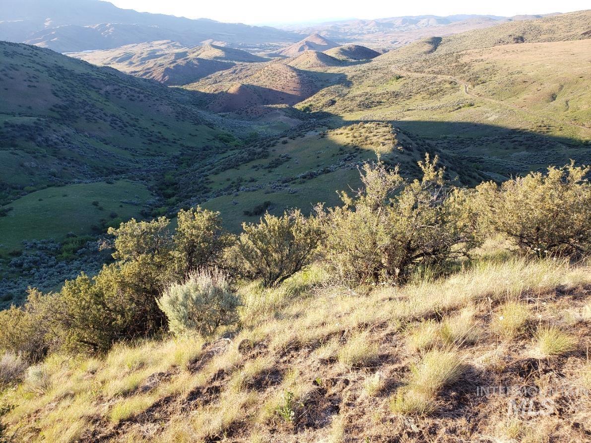Seven Summits Hunting Ranch Property Photo