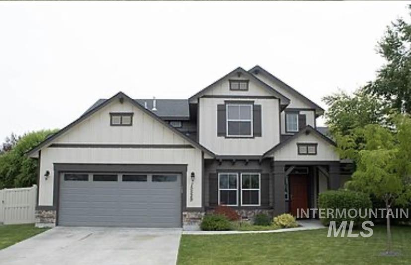 83606 Real Estate Listings Main Image
