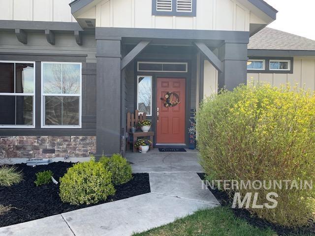 15529 Moosehorn Way Property Photo 2