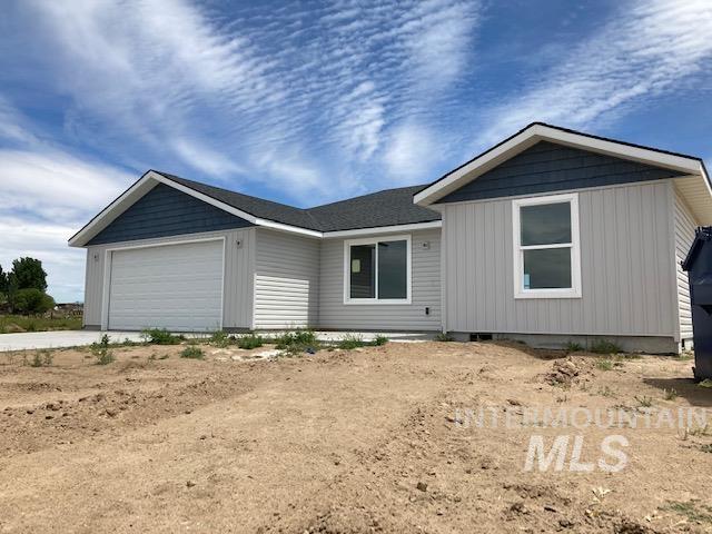 324 S 200 W Property Photo 1
