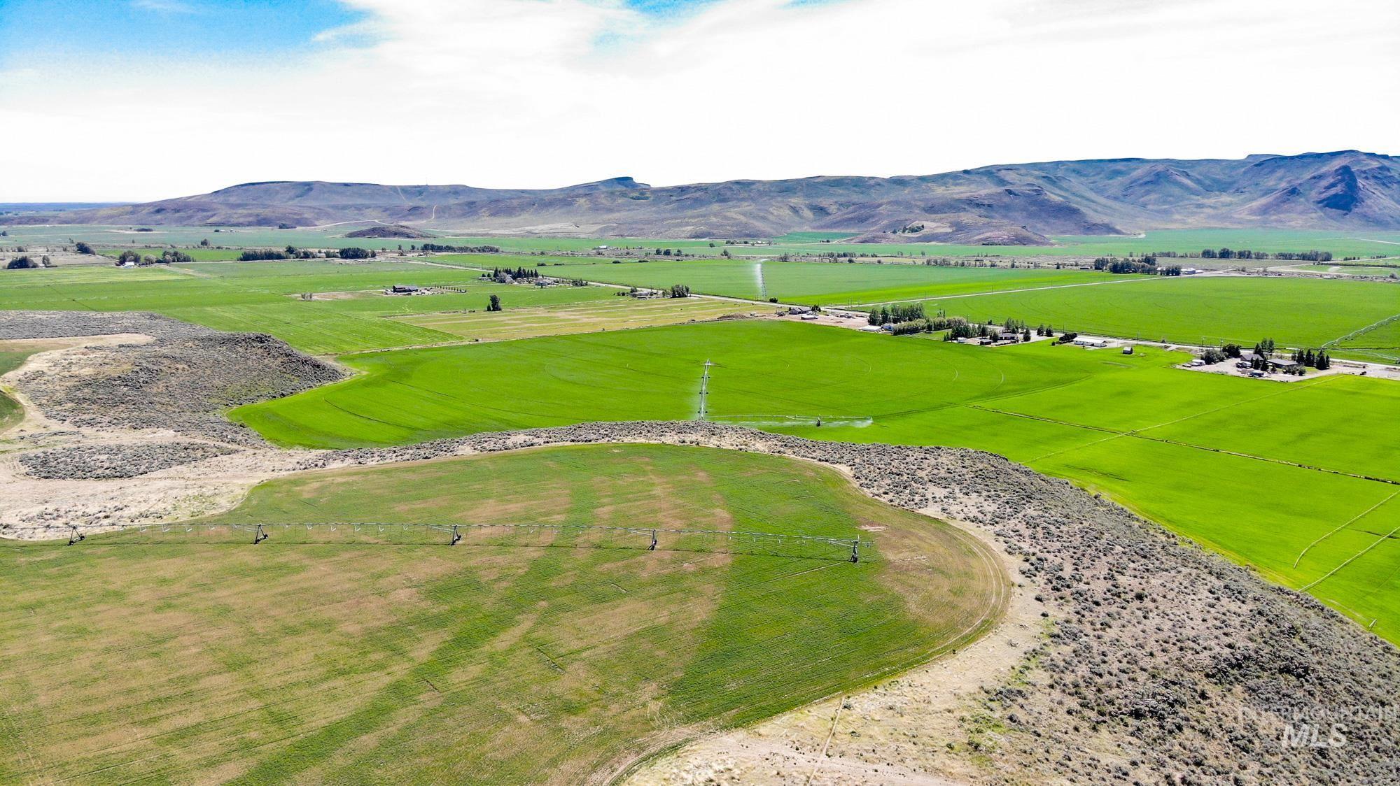 134 Littlewood Reservoir Road Property Photo