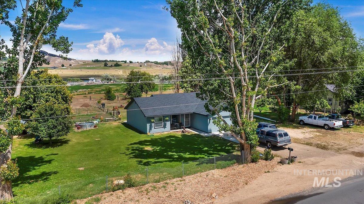 315 N Old Bruneau Highway Property Photo