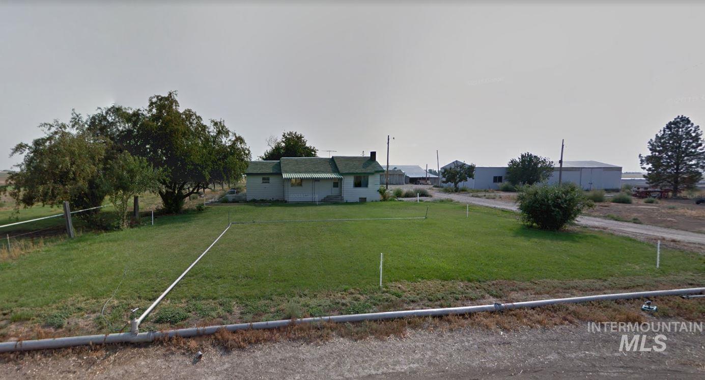 11573 Goodson Property Photo