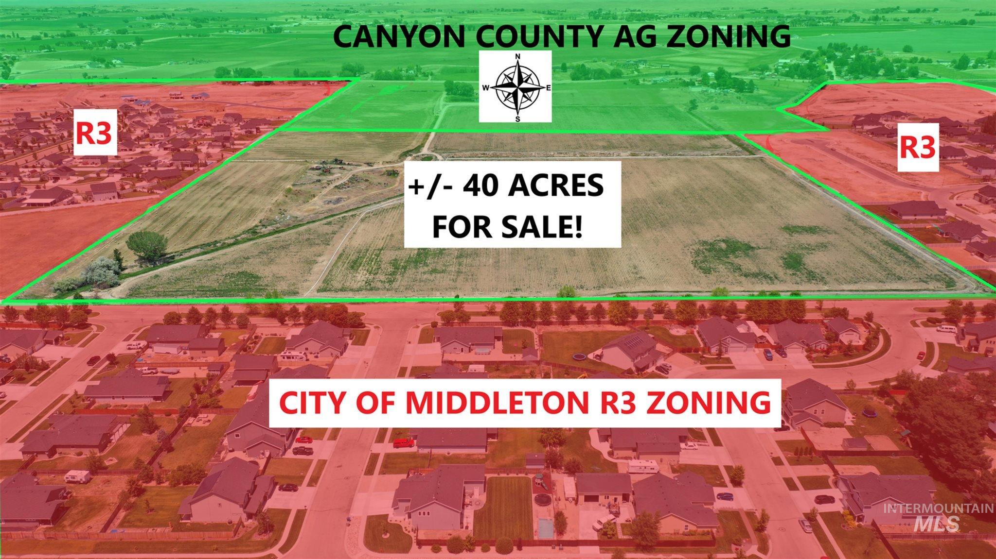 Middleton- 1285 Real Estate Listings Main Image