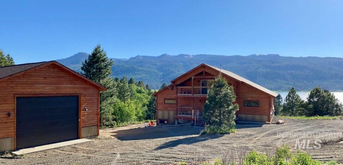 Lake Ridge (cascade) Real Estate Listings Main Image