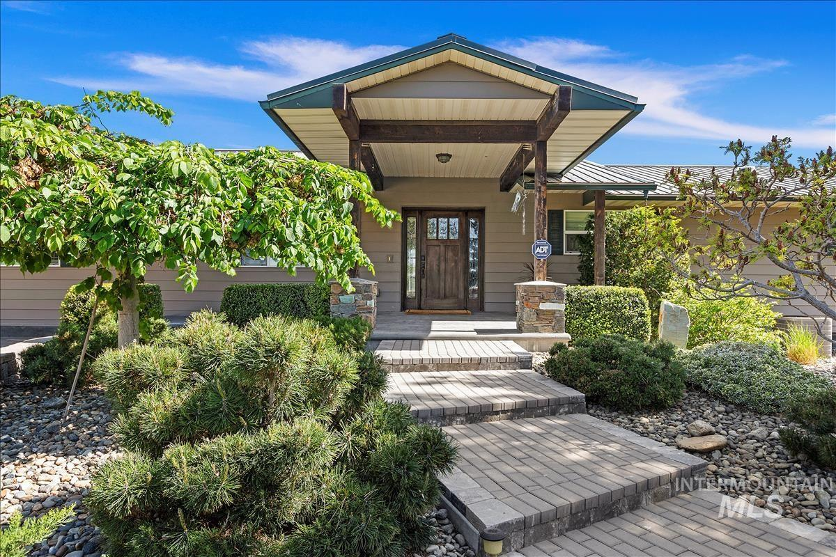 1290 E 3800 N Property Photo 1