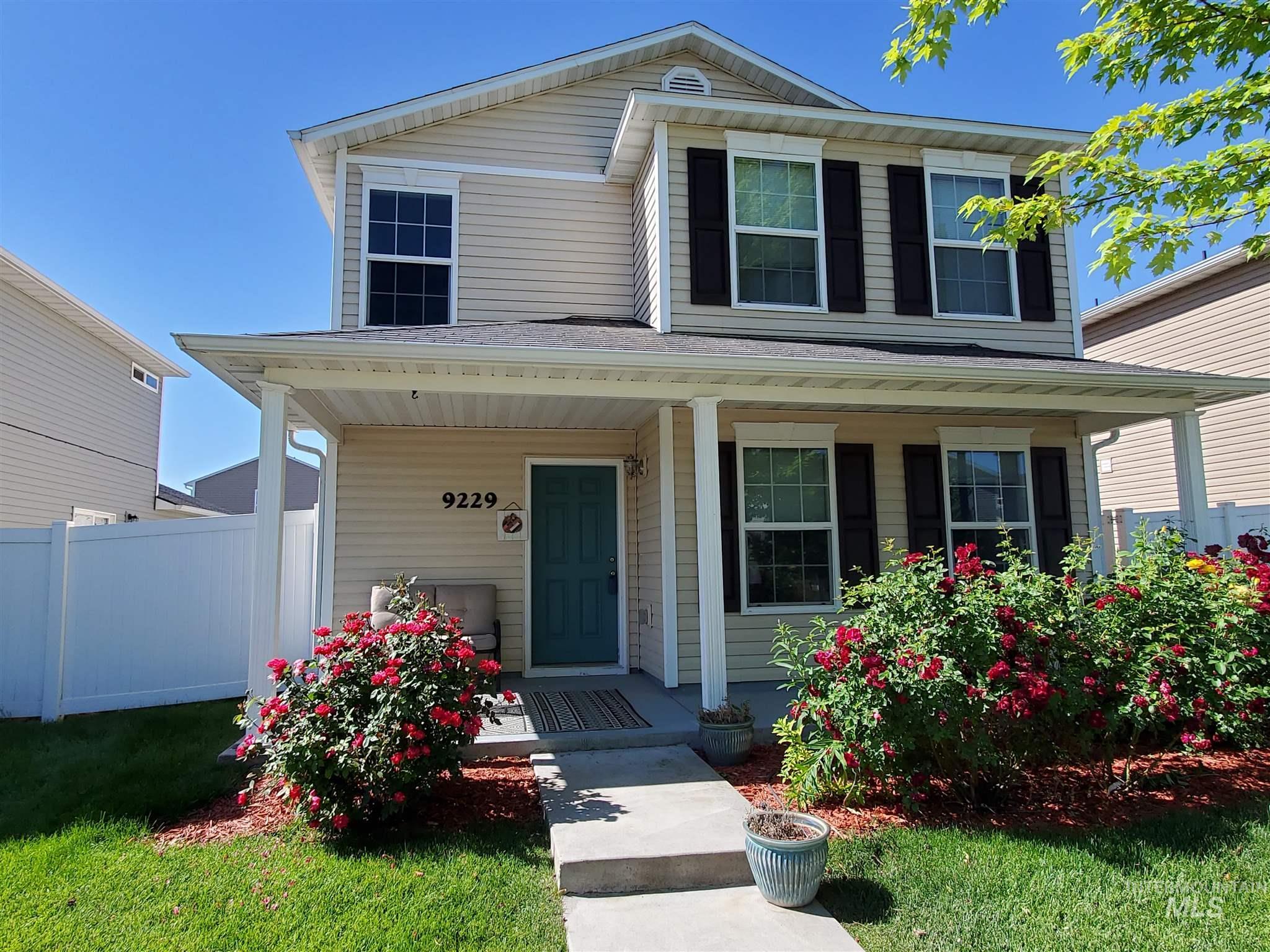 9229 W Shelterwood Property Photo 1